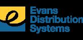 Evans Vendors Portal